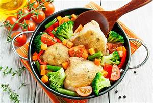 Fad Diet Tips  Weight Loss Advice From Fad Diets
