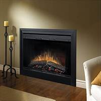 built in electric fireplace Bowden's Fireside Electric Fireplaces | Bowden's Fireside ...