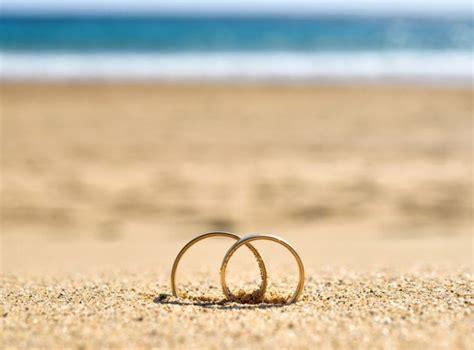 seguro de boda proteja su inversion la web de seguros