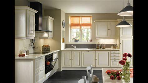 cadre pour cuisine cuisine conforama calisson cadre droit pas cher sur
