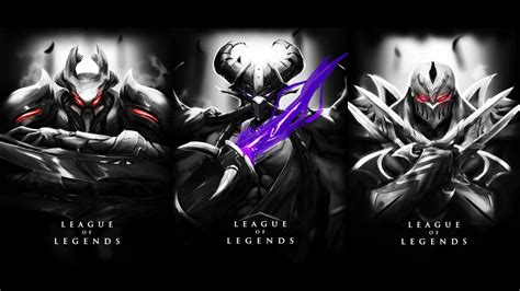 League Of Legends Backgrounds