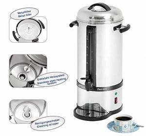 Kaffeemaschinen Test 2012 : bartscher kaffeemaschine pro 60 t test kaffeemaschinen test ~ Michelbontemps.com Haus und Dekorationen