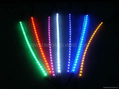 ultra bright battery operated led rope light buy battery