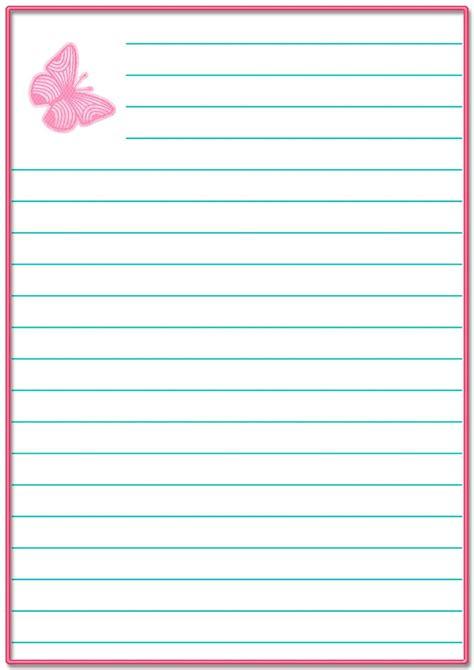 papel con linea para escribir safer browser yahoo
