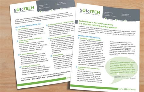 Digital Marketing Materials by 501ctech Print And Digital Marketing Materials Gratzer