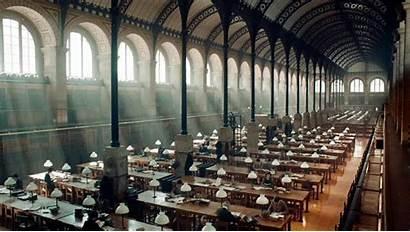 Library Visit Spread Needs Amazing Reddit Everyone