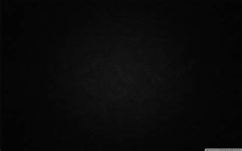 All Black Wallpaper 29 Desktop Wallpaper