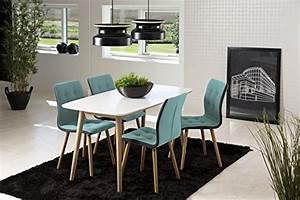 Ac Design Stuhl : ac design furniture h000015081 esszimmerstuhl 2 er set charlotte sitz r cken seiten dunkelgrau ~ Frokenaadalensverden.com Haus und Dekorationen