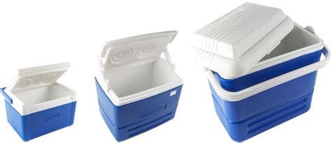 batteries de cuisine glaciere tortue