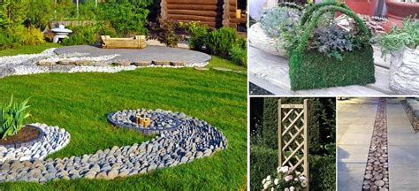 Idejas dārziem 2776-2800   Outdoor decor, Outdoor, Patio