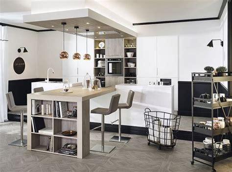 piwi plus cuisine 1000 idées sur le thème agencements de cuisine sur