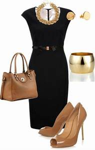 Kleid Stiefeletten Kombinieren : die besten 25 kleider schwarz ideen auf pinterest anzieh nacht schwarzes samtkleid und alex ~ Frokenaadalensverden.com Haus und Dekorationen