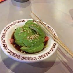 Ho Ho Chinese Restaurant 15 Photos Chinese Restaurants