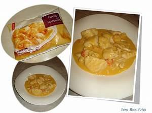 Idee Repas Frais : idee repas ete 6 id es pour un plat d 39 t et une boisson d 39 t id es repas pour l t ~ Melissatoandfro.com Idées de Décoration