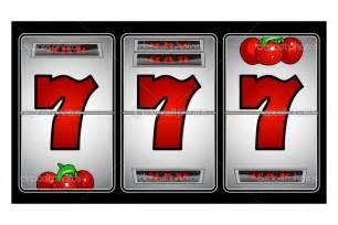 Free Slot Machine Clip Art