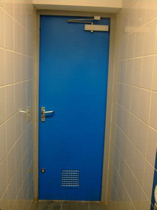 Burgess Hill Uncovered Public Toilet Guide  Martlets