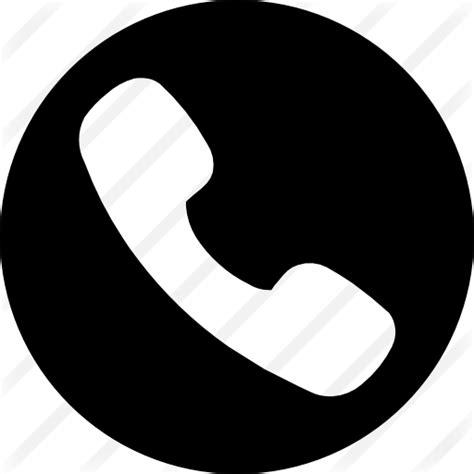 13240 phone resume icon png llamada telef 243 nica iconos gratis de tecnolog 237 a