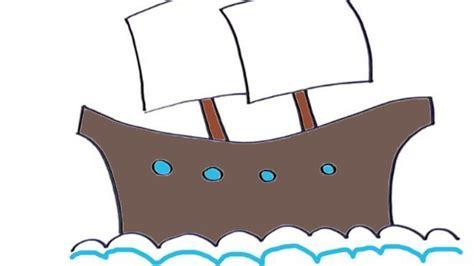 Imagenes De Barcos Animados Para Niños by Dibujos De Francia Para Nios Simple Dibujos Con Lneas