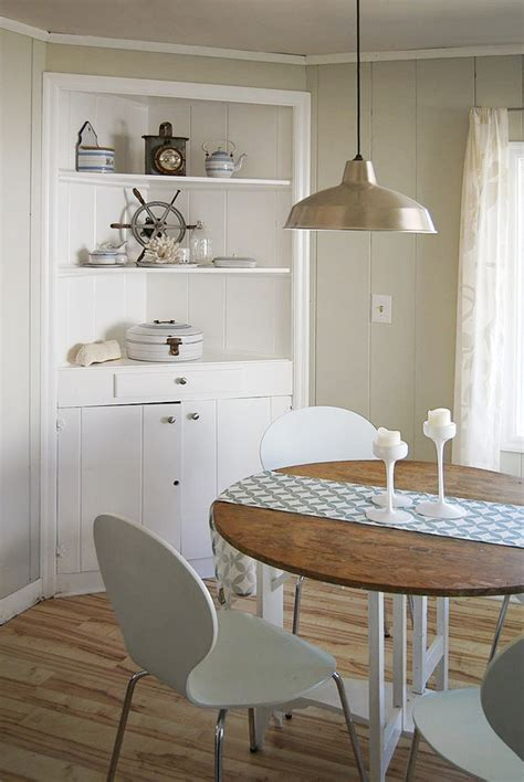 Corner Cabinets Dining Room, Beautiful Pieces for Your