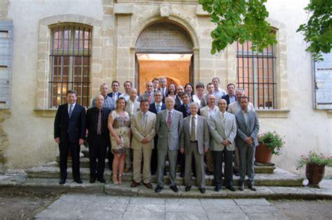 chambre des notaires 21 actualités nouveau président pour le conseil régional