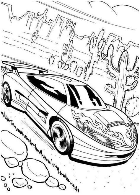 ausmalbilder autos ideen ausmalen bilderautos ausmalbild en ausmal race car