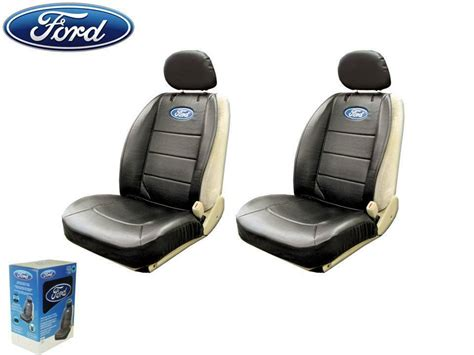 seat covers ford truck seat covers