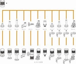 Kingsignals U0026gt  Manufacturer Of Fire Alarm Sounder Bell