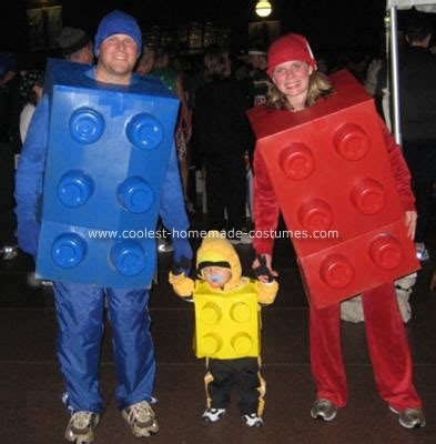 diy halloween costumes savedollarblog