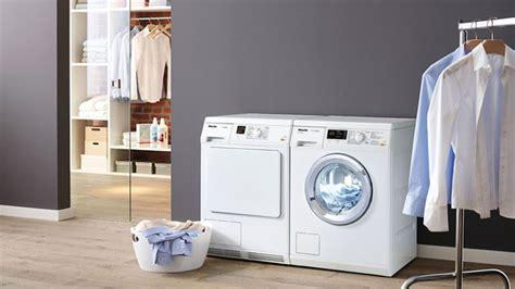 comment choisir lave linge 28 images comment bien choisir sa machine 224 laver lave linge