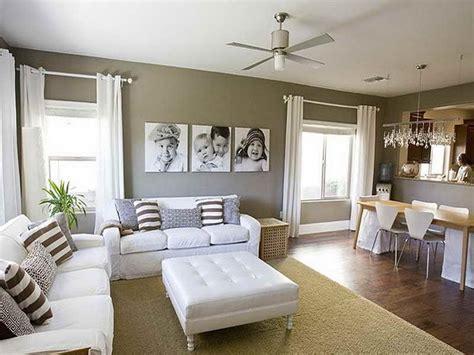 small living room paint ideas  creative mom