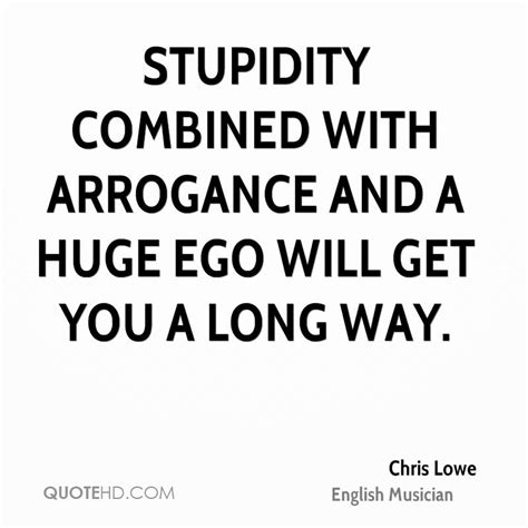 stupidity quotes askideascom