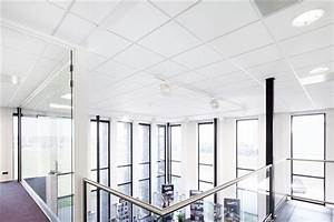 Amf ceiling