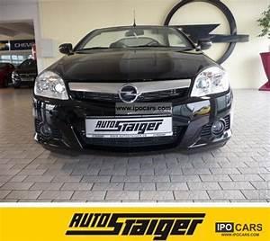 2008, Opel, Tigra, Twintop, Edition, 1, 4