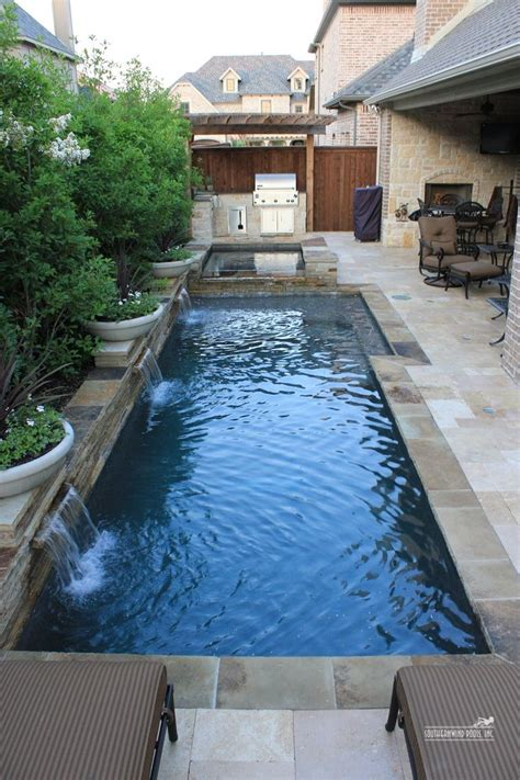 fantastic outdoor pool ideas inspirational pool