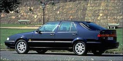 download car manuals pdf free 1994 saab 9000 auto manual 1997 saab 9000 service repair manual 97 download download manuals