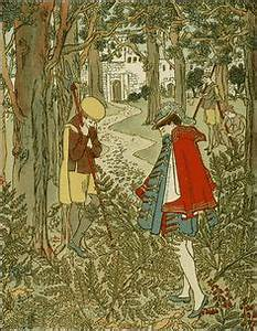 1000+ images about Folk tales, fairy tales (Europe) on ...