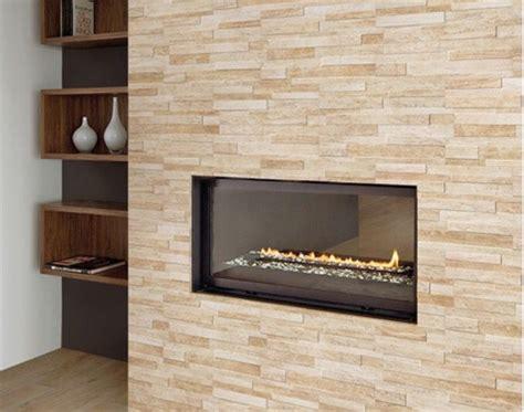 florida tile 12x22 impero arles porcelain wall tile great