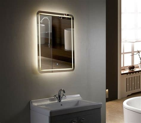 Rewards and downsides of buying Your Bathroom Remodeling Provides On the web White Framed Bathroom Mirrors
