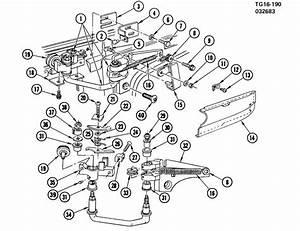 26 Chevy Express Rear Door Latch Diagram