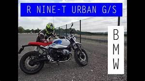 R Nine T Urban Gs : bmw r nine t urban gs youtube ~ Kayakingforconservation.com Haus und Dekorationen