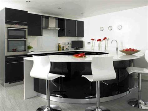 Modern Round Kitchen Island Interesting Ideas  Interior. Retro Kitchen Rugs. Black Kitchen Tile. Subway Tile Kitchen Ideas. Kitchen Tile Backsplash Images. Kitchen Island Trash. Images Of Beautiful Kitchens. Buffet Kitchen Furniture. High Arch Kitchen Faucet