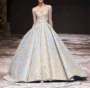55 vintage winter wedding dress ideas 2017 vis wed With winter wedding dresses 2017