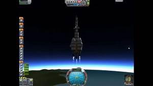 Luna Space Program - Pics about space