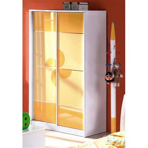 armoire bureau porte coulissante armoire designe armoire bureau porte coulissante design