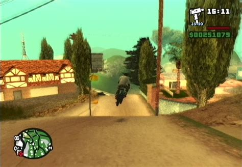 gta san andreas ppsspp iso