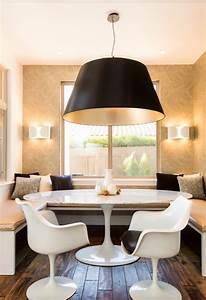 Wieviel Platz Pro Person Am Tisch : platzbedarf f r u f rmige sitzbank ~ Watch28wear.com Haus und Dekorationen