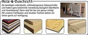 Massivholz Zuschnitt Online : holz online zuschnitt arbeitsplatten zuschnitt holzplatten zuschnitt good holz zuschnitt ~ Orissabook.com Haus und Dekorationen