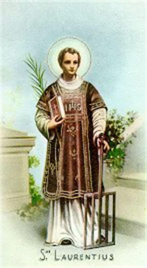 saint charles borromeo catholic church  picayune ms