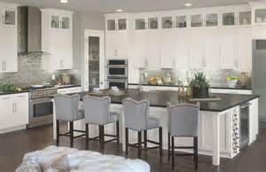 buy a kitchen island sonoma cabinets specs features timberlake cabinetry
