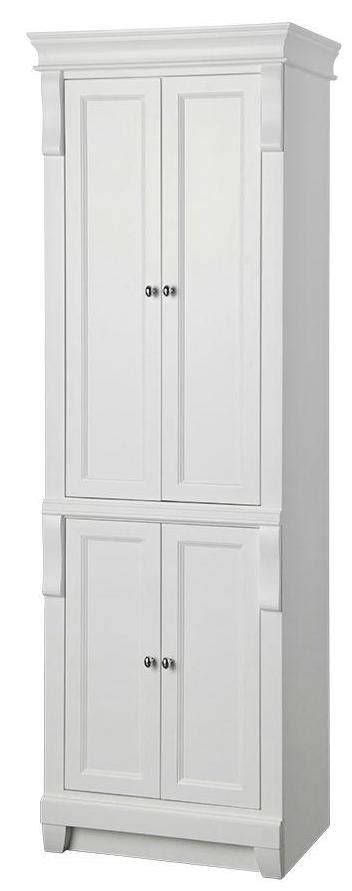 bathroom vanities in white 60 inches georgina vanity solid wood vanity hardwood